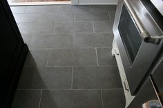Soapstone Tile Floor Take A Moment To Glance Through The Trends If You Are In Doubt About Kind Of Flooring Want