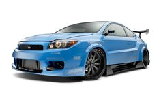 Image detail for -What wheels are these? - Scion tC Forums : Scion tC Owners Forums