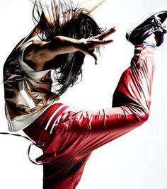 #urbandance