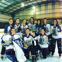 Felicitaciones Perú Kodiaks Campeón liga de Otoño 2017 #liga #argentina #roller #hockey  http://ift.tt/2sH2lp4 - http://ift.tt/1HQJd81