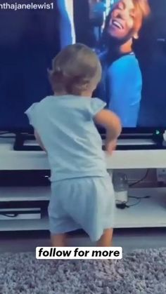 Funny Videos Clean, Cute Funny Baby Videos, Crazy Funny Videos, Cute Funny Quotes, Cute Funny Babies, Funny Videos For Kids, Funny Video Memes, Really Funny Memes, Funny Relatable Memes