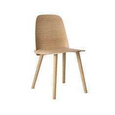 Nerd tuoli