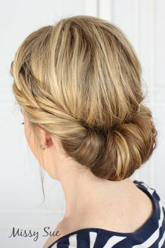 tuck-and-over-french-braid-hair-missy-sue-blog-20braids