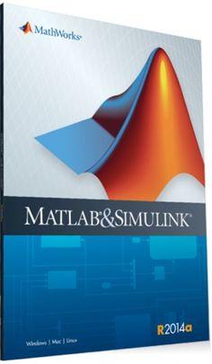 Mathworks Matlab R2014a Torrent Download