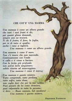 Italian Life, Italian Words, Learn To Speak Italian, Italian Lessons, Religion, Vintage School, Italian Language, Learning Italian, Special Quotes