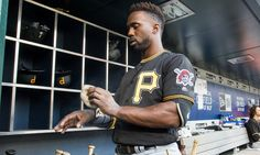 Fantasy Focus: The curious case of Andrew McCutchen = In terms of fantasy value, this will be a big year for Andrew McCutchen. Last year, it took a top-15 pick to draft him in NFBC leagues and on Fantasy Pros, he had an average ADP of 10th overall and fourth at his position. But.....