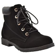 kids ankle boots, wedge boots