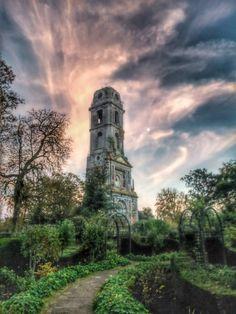 Amazing Van Blanckendaell Park De leukste dierentuinen van de Benelux Pinterest Vans