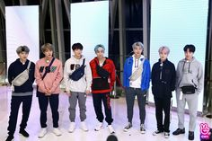 Are you heading to South Korea soon? Then, take note of these BTS-related spots. These are the places where you can find BTS merchandise, … J Pop, Seokjin, Namjoon, Vlive Bts, Bts Bangtan Boy, Jimin Jungkook, Bts Boys, Taehyung, Run Bts