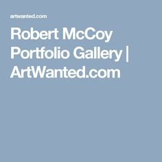 Artist Bio for David Wolfgram Artist Bio, Reduce Reuse, David, Gallery, Repurpose, Profile, User Profile, Upcycled Crafts