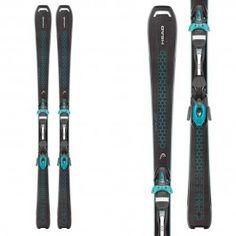 84dee502f6c2 37 Best ski images | Ski Clothes, Ski outfits, Ski gear