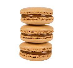 Ladurée Fabricant de Douceurs : Macarons - Ladurée
