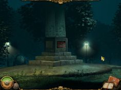 Hidden Object Adventure Game. Available for iOS and Android https://itunes.apple.com/app/serpent-isis-your-journey/id562980273