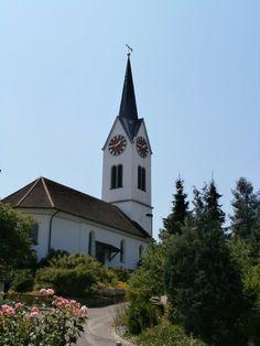 Altikon (Kanton Zürich)