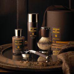 Chubster loves Men Beauty Tips  - Men's Skin Care Products -  Astuces beauté au masculin ! - Cosmétique homme