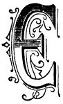 #monogram #clipart