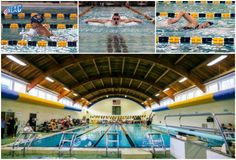 Cazenovia College will serve as the host site for the 2015-2016 North Eastern Athletic Conference (NEAC) Swimming & Diving Championships from Friday February 12 thru Sunday February 14 at the college's Schneeweiss Athletic Complex. The action will begin with each day's event preliminary round sessions beginning at 10:00 am.  Friday and Saturday's event championship round sessions will begin at 6:00 pm, while Sunday's event championship round sessions begin at 5:00 pm.