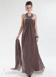 ファッションA-ラインロングフロアホールターイブニングドレスは格安とか人気のものなどいろいろな種類があり、ここで。一番のサービスと最高品質の商品Doresuweで提供しています。