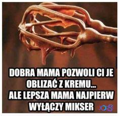 Best Memes, Dankest Memes, Jokes, Polish Memes, Keep Smiling, Life Humor, Wtf Funny, Fails, Lol