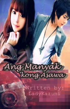 dating alys perez chapter 20