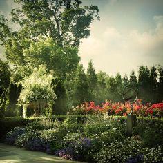 Hulsey Garden 11