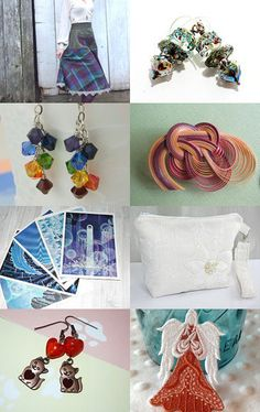 The Moments That Take Our Breath Away by Gail on Etsy--Pinned with TreasuryPin.com