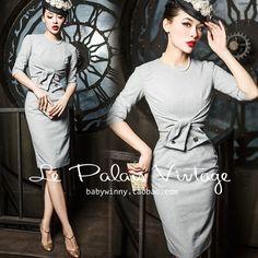 http   item.taobao.com item.htm spm  d9ec2478af08