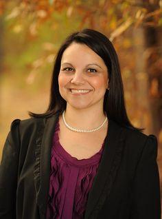 Anisa Sullivan Jimenez (MPA '08). Athens, GA. Clarke County School District Director of Public Relations and Communications.