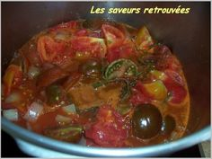 Saveur, Kung Pao Chicken, Meat, Ethnic Recipes, Food, Preserves, Canning Jars, Grout, Tomatoes