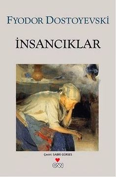 Bir Oturuşta Okuyup Bitireceğiniz 29 Klasik Kitap 29 Classic Books to Read and Finish in a Sitting Reading Lists, Book Lists, Traditional Books, Historical Fiction Books, Thriller Books, Books For Teens, Poetry Books, Independent Films, Classic Books