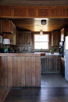 Thomas & Amy's Country-Chic Home in the Highlands