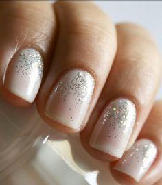 sparkly prettynyummy.blogspot.gr