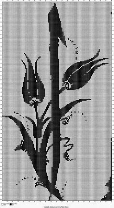 This Pin was discovered by Lüt Cross Stitch Fruit, Cross Stitch Letters, Cross Stitch Samplers, Cross Stitch Charts, Cross Stitch Designs, Cross Stitching, Crewel Embroidery, Cross Stitch Embroidery, Cross Patterns