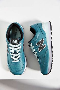 quality design 9915c 4a60c New Balance 515 Precious Metals Running Sneaker Banned Shoes, Shoes Heels  Wedges, Suede Shoes