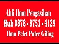 Minyak Puter Giling, Hub Hp 0878 8751 4129, Bisa untuk Pengasihan Homo