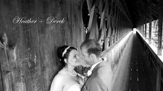 www.mikestaff.com  Filmed: June 4, 2016 Ceremony: Blessed Trinity Catholic Church Romantics: Frankenmuth, Michigan Reception: Bavarian Inn Lodge  HDSLR Videography by Mike Staff Productions www.facebook/mikestaffproductions.com