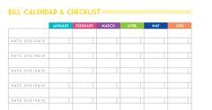 AFM Bill Calendar Vertical.pdf