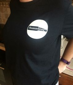 Sommbeer shirts