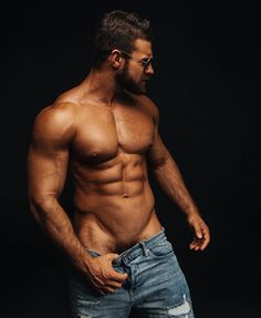 Stunning Handsome Beautiful Sexy Men Thank you and enjoy - follow me at http://peterj1958.tumblr.com/ for more
