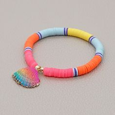 Bohemian Bracelets, Cute Bracelets, Fashion Bracelets, Beaded Bracelets, Handmade Jewelry Tutorials, Handmade Bracelets, Beaded Anklets, Beaded Jewelry, Surf Necklace