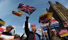 Ukip shares more with the far right than it admits