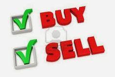 bank nifty rise 1% above , metal, fmcg, pharma, midcap share down , tomorrow stock tips ~ NIFTY OPTION CALL PUT TIPS