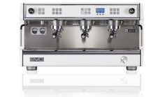 dalla corte, peeze. This is the one we are going to get from peeze coffee.