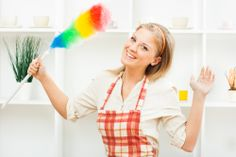 dusting-house-the re-el secret Clean House, Free, Annoying Things, Cleaning Services, Housekeeping, Homeschool, Articles, Water, Ideas