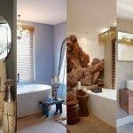 I dieci bagni più belli d'ItaliaBagni dal mondo   Un blog sulla cultura dell'arredo bagno