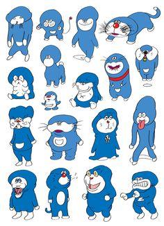 10-51:  Kenichiro Mizuno
