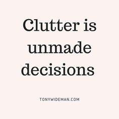 # productivity #productive #success #mindfulness #selfimprovement #selfhelp #entrepreneur #entrepreneurship #declutter #tiddy