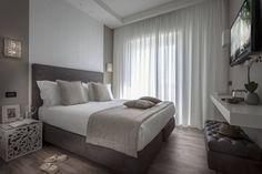 hotel Litoraneo - Studio Matteoni