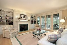 Living Room (560)