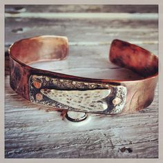 Best 25 Copper Bracelet Ideas On Pinterest Copper